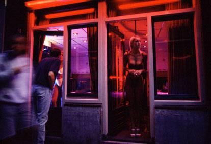 amsterdam-girls-2.jpg