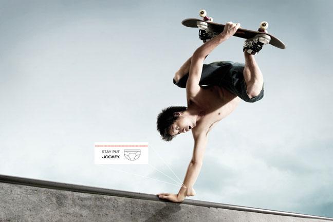 jockeyskateboard.jpg
